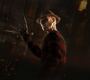dbd-killer-Freddy