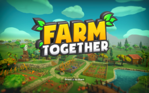 Farm-game-screen1