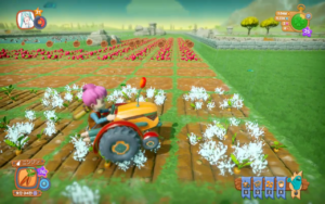 Farm-game-screen17