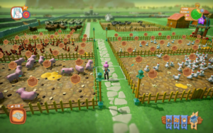 Farm-game-screen18