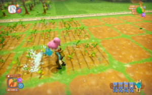 Farm-game-screen20