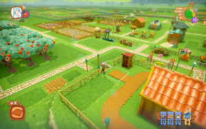 Farm-game-screen21