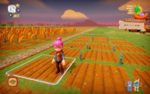 Farm-game-screen25